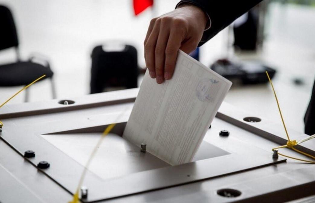 Уровень явки напрезидентских выборах составит приблизительно  64% — специалисты