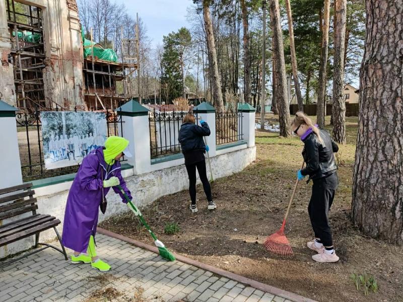 Работа в чехове для девушек работа девушки сша