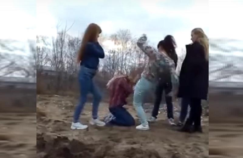 Самые Молодые Девочки Порно Видео